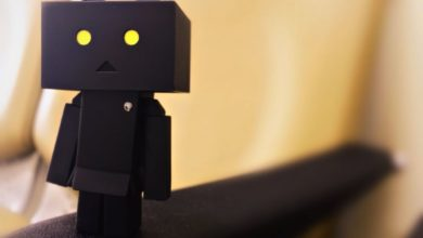 Photo of Lær mere omkring Animation på efterskole her