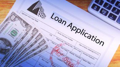 Photo of Tag et bolig lån når du er klar til det