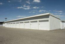 Photo of Få nok depotrum og vælge imellem her online
