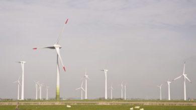 Photo of Brug naturens energikilder frem for fossile brændstoffer
