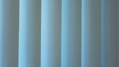 Photo of Køb skræddersyede gardiner efter individuelle mål